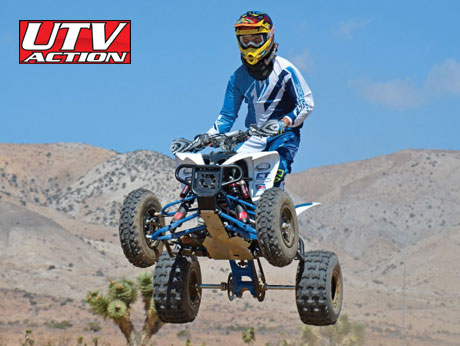 UA_aug15_blog  UTV Action: CT Racing's Raptor 250 WORCS machine UA aug15 blog