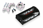 Fly-Handlebar-Unv-Clamps raptor 660 Raptor 660R Fly Handlebar Unv Clamps 180x120