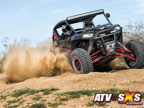 RZR XP1000 rzr xp1000 ATV & SXS Illustrated: RZR XP1000 Off Road Adventure may 15 rzrxp100 atv ill
