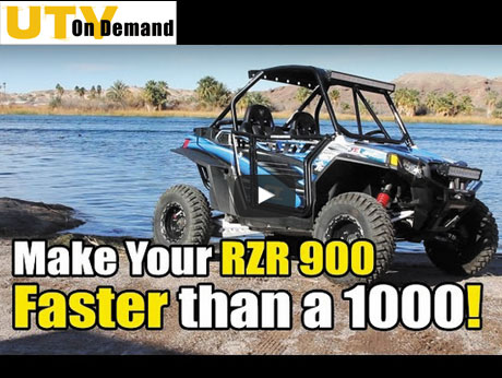 ud_dec16_blog  UTV on Demand: CT Racing RZR XP 900 High Output Motor Package Test UD dec16 blog