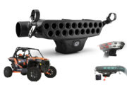 sb-particle-separator rzr xp 1000 parts and accessories RZR XP 1000 Parts and Accessories SB Particle Separator 180x120