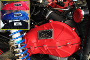 rzr xp 1000 parts and accessories RZR XP 1000 Parts and Accessories RZR1000 FUEL CLUTCH COVER 180x120