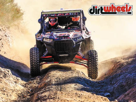 CT Racing/Teixeira Tech RZR XP1000 Turbo CT Racing/Teixeira Tech RZR XP1000 Turbo Dirt Wheels: CT Racing/Teixeira Tech RZR XP1000 Turbo DW may17 blog